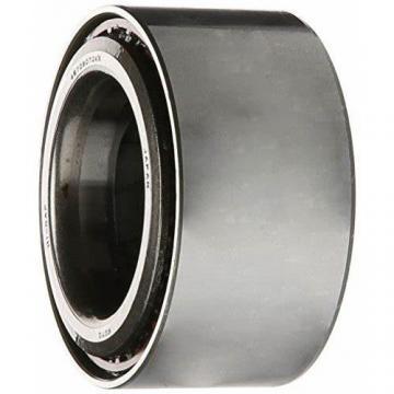 Distributor KOYO NTN bearing 6000 6001 6002 llu 6003 6004 6005 6007 6009 6017 6022 ball bearing