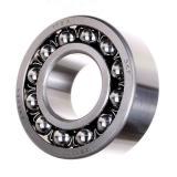 Wholesale 6201 Zz P5 ABEC-3 Z2V2 Deep Groove Ball Bearing