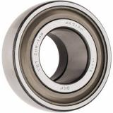 Hot Sell Timken Inch Taper Roller Bearing Hm212049/11 Set413