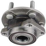 Replacement Rexroth A4vg71/A4vg90/A4vg125/A4vg180/A4vg250 Charge Pump/Pilot Pump