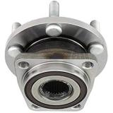 Automotive Bearing Wheel Hub Bearing Gearbox Bearing 898/892 3579/3525 02474/02420