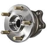 AUTOMOTIVE WHEAL HUB BEARINGS DAC32670040 ABS / ZA-32BWD06E1CA26** FOR HONDA FIT