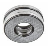 SKF NSK NTN Koyo NACHI Timken Tapered Roller Bearing P5 Quality 619/612 59200/59412 59200/59429 59201/59412