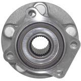SKF Koyo Timken Bearing Ee192148/192201CD Hh267648/10d Np262883/Np789786 Ee192150/192201CD Dx355312/Dx295661 Taper Roller Bearing