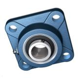Conveyor Bearings Marine Engines Taper Roller Bearings