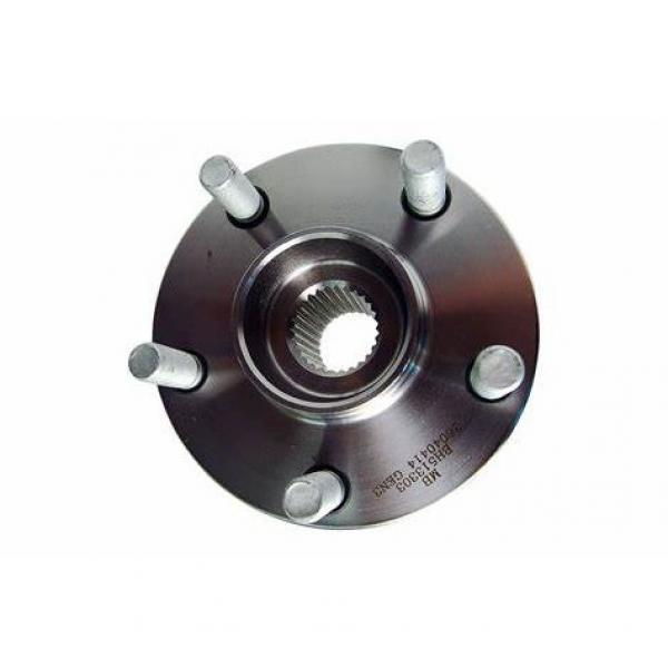low price China factory manufactory 6205 6204 6203 6202 6201 6200 bearing 2RS ZZ RZ Deep groove ball bearing #1 image