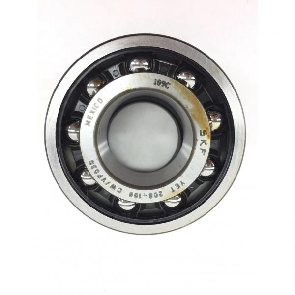 High Quality 6200 6201 6202 6203 6204 6205 6206 6207 6208 C3 Z ZZ DDU Deep Groove Ball SKF Bearing SKF #1 image