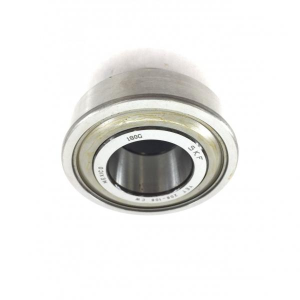 INCH TAPER SINGLE ROLLER SKF BEARINGS CONSTRUCTION MACHINE PARTS #1 image