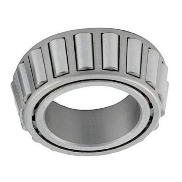 Replacement Pump Parts A4vg Series: A4vg28, A4vg40, A4vg56, A4vg71, A4vg90, A4vg105, A4vg125, A4vg180, A4vg250 #1 image