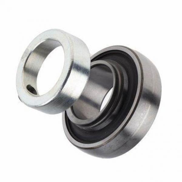 NSK/Koyo/NTN/F-a-G Deep Groove Ball Bearing 607 609 6201 6203 6205 6301 6303 6305 Machine Parts Bearing #1 image