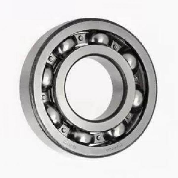 Motorcycle Parts 6305 6306 6307 6308 6309 Automotive Deep Groove Ball Bearing #1 image