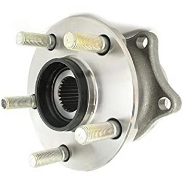 CKZF-A China supplier chemical machinery sprag freewheel clutch #1 image