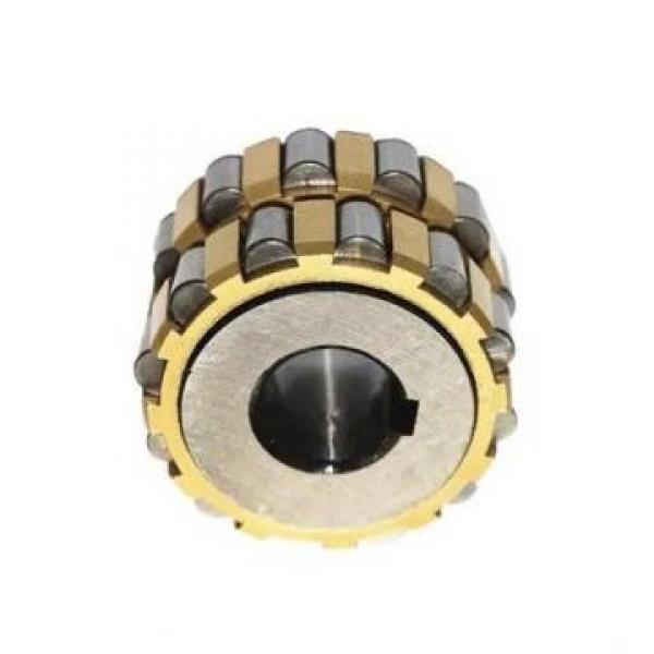 Original ntn excavator bearing AC5836 bearing #1 image