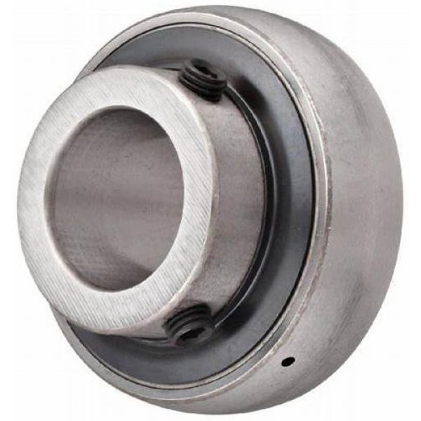 6201ddu nsk original nsk chrome steel bd20 15dwa 6304 6003 skateboard bearing types and names 6207 #1 image