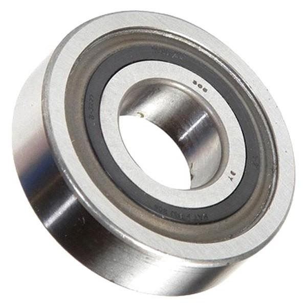 Koyo 09067/195 Auto Wheel Hub Bearing 07093/196, 0678/71, 02475/20, 0247/20 #1 image