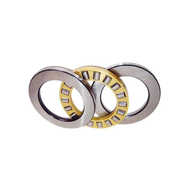Auto Bearing Wheel Hub Bearing Bearing 27kwd02g Y-17420dB 897703t #1 image