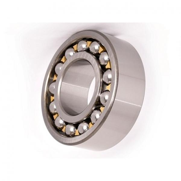 Distributor of High Quality NTN Timken NSK SKF NACHI Koyo IKO Timken Ball Bearing 32210 Thrust Ball Bearing #1 image