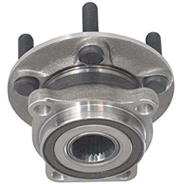 Mini bearings MF52zz for miniature race cars/robot/Slot car/3D printer #1 image