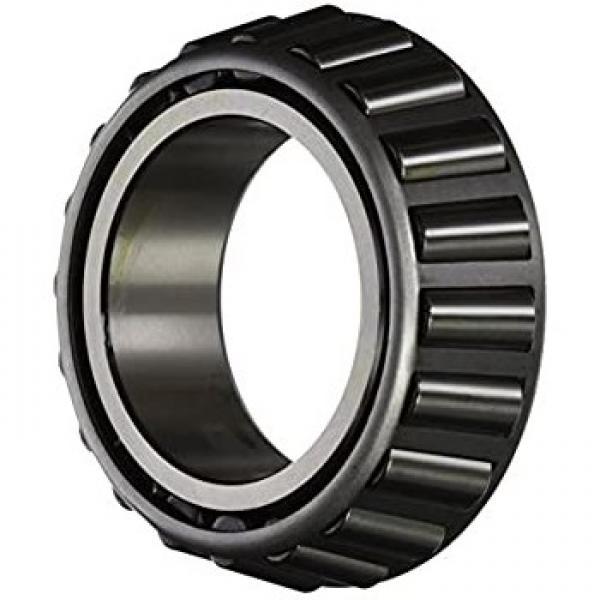 High quality High Speed Thrust Ball Bearing Chrome Steel Price #1 image