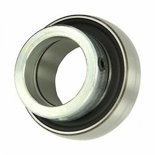 100% Original NSK Deep groove ball bearing B60-57 60x101x17.2 auto bearing #1 image