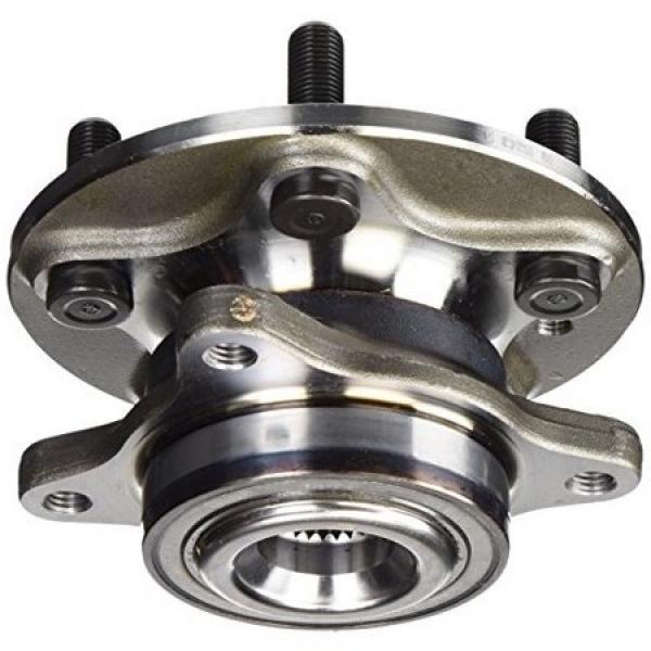 High Quality L17 E15 NSK Magnetic Bearing BO17 #1 image
