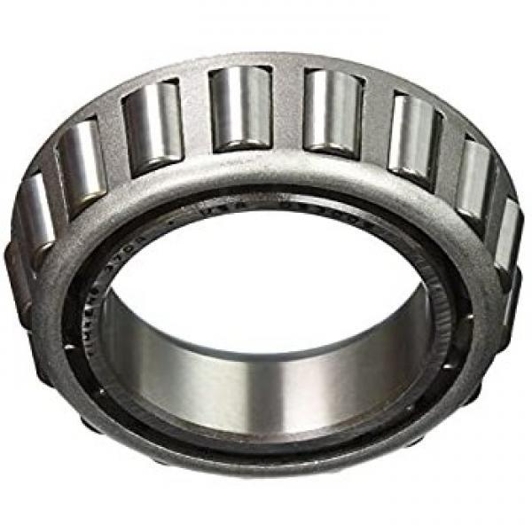 Stock SKF Slovakia Axk1226 HK1210 HK1212 Needle Roller Bearing 12X18X12mm #1 image