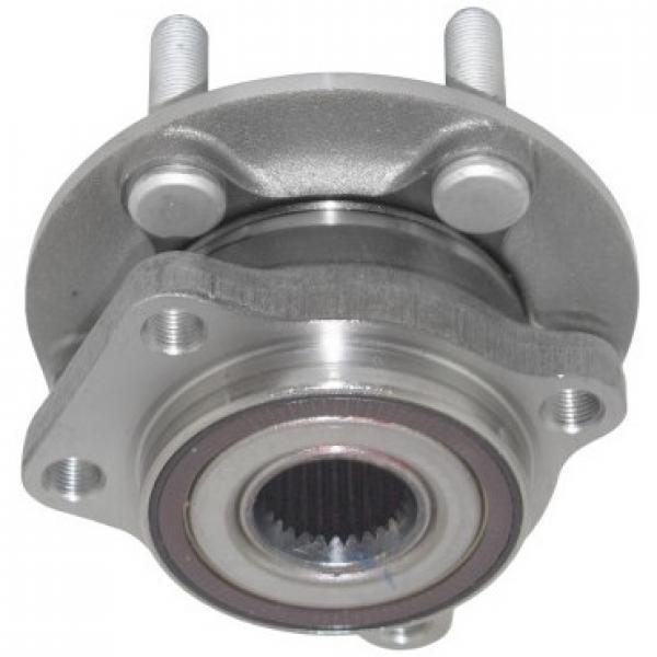 Hot Sale Koyo Bearing Lm67048/Lm67010 Taper Roller Bearings Lm67048/10 Roller Bearing Sizes 31.75*59.131*16.764mm Roller Bearings` #1 image