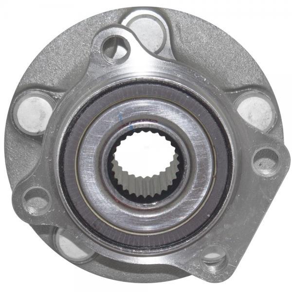 SKF Timken Koyo Wheel Bearing Gearbox Bearing Transmission Bearing M12648/M12610 M12648/10 M802048/M802011 M802048/11 Roller Bearing Auto Bearings #1 image