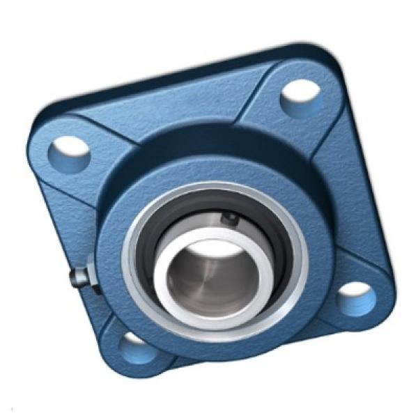 Timken 67390/67322 Inch Taper Roller Bearing Equivalent NSK Koyo NTN #1 image
