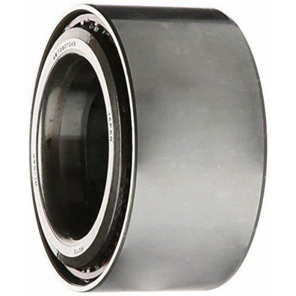 MLZ WM BRAND N 6304 llu 6304-2rs1/c3 bearing 6304 2z ce ep bearing 6304 crankshaft rodamientos rigidos de bolas 6304 2z #1 image